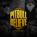 https://pitbullwear.hu/images/avatar/group/thumb_1629fe775bd009384067000f3f2b1dc3.jpg