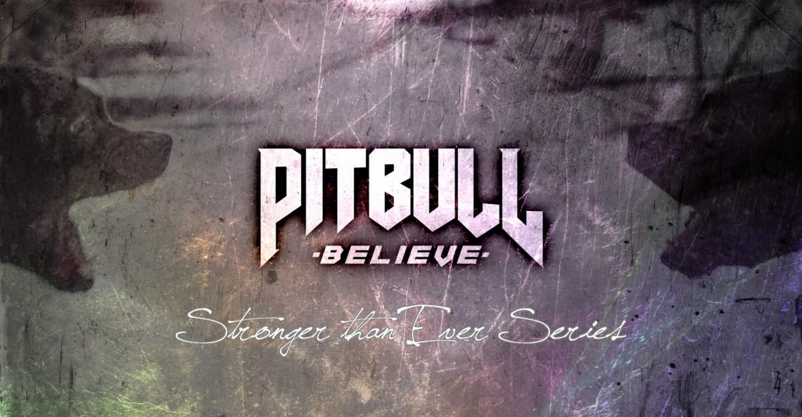 Pit Bull Believe 2019. - Fotóverseny november