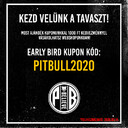 Pit Bull Believe Official