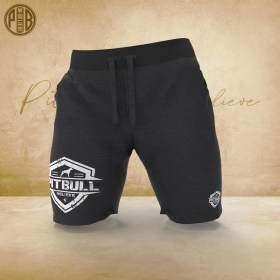 Pit Bull Believe [Hierarchy] Team Elite Short